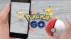 Pokemon Go face ravagii: Un tânăr împușcat, iar vărul său rănit în timp ce prindeau monștri virtuali