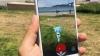 """Moscova lansează o aplicaţie similară jocului """"Pokémon Go"""", însă cu personalități istorice"""