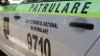 """Inspectorii de patrulare au ieşit la """"vânătoare"""" de şoferi care nu şi-au achitat amenzile"""