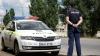 RAZIE DE AMPLOARE a polițiștilor INP în Chișinău. Ce șoferi sunt căutați