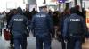 IMAGINI ȘOCANTE. MOMENTUL în care atacatorul din Munchen trage în mulțime (VIDEO)