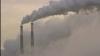 AVERTISMENT! Oraşul din Moldova cu Cod Galben de poluare a aerului. RECOMANDĂRI