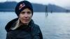 DOLIU în lumea sportului! O campioană la schi a fost ucisă de o avalanşă