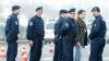 Patru suspecți veniți din Algeria au fost arestați pe Aeroportul din Lisabona