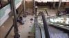 IMAGINI DRAMATICE din Munchen: Oameni împuşcaţi de terorişti şi cei care fug să-şi salveze vieţile (VIDEO)