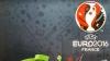 EURO 2016. Bale contra lui Eden Hazard! Ţara Galilor va întâlni Belgia în sferturile de finală