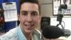 HALUCINANT! Un prezentator radio a fost dat afară după ce şi-a făcut o operaţie estetică