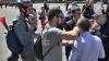 """Cauză penală pentru intimidarea presei după ce un jurnalist a fost agresat de liderii Platformei """"DA"""""""
