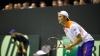 Radu Albot a revenit pe terenul de tenis după vacanţă. Ce obiective are tenismanul moldovean
