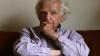 Doliu în lumea literaturii! Unul dintre cei mai renumiți scriitori a încetat din viață