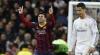 FC Barcelona şi Real Madrid, OBLIGATE de UE să returneze milioane de euro PRIMITE ILEGAL