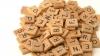 15 cuvinte sau expresii din limba română pe care oamenii le scriu sau le pronunţă greşit