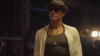 Jean-Claude Van Damme revine pe marile ecrane! În ce peliculă s-a filmat actorul (VIDEO)