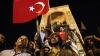 """Turcia: Soldaţilor din Turcia li s-a ordonat să """"captureze un important lider terorist"""""""