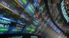 Piețele financiare au recuperat jumătate din pierderile cauzate de șocul Brexit