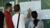 A crescut rata de promovare la BAC: Opt din 10 liceeni au susţinut examenul maturității