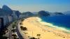 Plajele din Rio de Janeiro ascund UN NOU PERICOL! Autorităţile nu găsesc soluţii