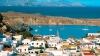 Suvenirile handmade, la mare căutare printre turiştii de pe insula grecească Rodos