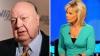 SCANDAL URIAŞ! Șeful Fox News, acuzat că a concediat o prezentatoare care nu i-a răspuns la avansuri