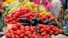 Loturi de legume şi fructe, DISTRUSE de către ANSA. Care este MOTIVUL
