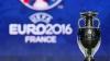 EURO 2016 un uriaş succes financiar. Venituri de aproape două miliarde de euro pentru UEFA