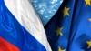 Rusia desfășoară un război informațional împotriva Europei. Documentul pregătit de UE