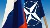 99 de secunde: Cum au ajuns relaţiile dintre NATO şi Rusia să fie atât de complicate și de tensionate