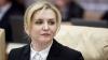 Ministrul Sănătății, Ruxanda Glavan, AVERTIZAT de premierul Pavel Filip (VIDEO)