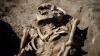 Au fost găsite cele mai vechi oseminte omeneşti din Japonia