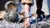 DETALII CUTREMURĂTOARE despre ororile săvârşite de traficanţii de persoane din România