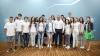 Şcoala Ambasadorilor EDELWEISS. Sfaturile oferite tinerilor de Vlad Plahotniuc (FOTOREPORT)