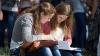 Învaţă o meserie pentru viaţă! Proaspeţii absolvenţi se pregătesc de înscrierile în şcolile profesionale