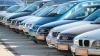 Efectul #BREXIT. Vânzările de maşini în Marea Britanie AU SCĂZUT în raport cu Europa de Vest