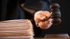 Sentinţa în dosarul privind tentativa de mituire a unor deputaţi ar putea fi anunţată astăzi