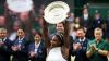Efectele Brexit-ului: Premiul încasat de Serena Williams a scăzut cu 380.000 de dolari