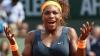 Serena Williams a câştigat turneul de Mare Şlem! Tenismena s-a impus în faţa nemţoaicei Angelique Kerber
