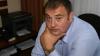 DETALII în cazul REŢINERII membrului Platformei DA, Sergiu Cebotari (VIDEO)