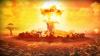Consecințe grave pentru omenire: Cinci erori care ar fi putut cauza sfârșitul lumii