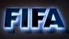 Clasamentul FIFA: Echipa naţională de fotbal este în cădere liberă