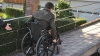 SE ÎNTÂMPLĂ ÎN MOLDOVA! Tot mai multe persoane cu dizabilităţi sunt private de dreptul la muncă