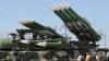 Acord ratificat! Rusia își va instala mai multe sisteme de apărare antiaeriană pe teritoriul Armeniei