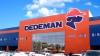 Dedeman vine la Chişinău! Unde va fi construit primul centru comercial (FOTO)