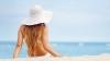 Cum alegem costumul de baie ca să arătăm cât mai bine pe plajă?