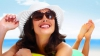 Efectele nocive ale expunerii la soare! Află de ce razele ultraviolete sunt PERICULOASE pentru sănătate
