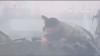 Un tânăr soldat turc, SALVAT ÎN ULTIMA CLIPĂ de furia mulţimii (VIDEO)