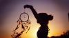 HOROSCOP: Zodii care se simt mai bine singure decât într-o relație
