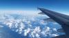 BINE DE ŞTIUT! Trucuri simple care te ajută să previi răul de avion