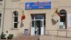 DECIZIA Inspecţiei Sanitare: Secţia ATI de la Spitalul de Arsuri se va închide