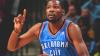 Transfer de senzaţie în Liga Nord-Americană de baschet. Kevin Durant va juca la Golden State Warriors