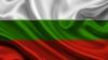 INEDIT! Statul bulgar va folosi doar programe open source